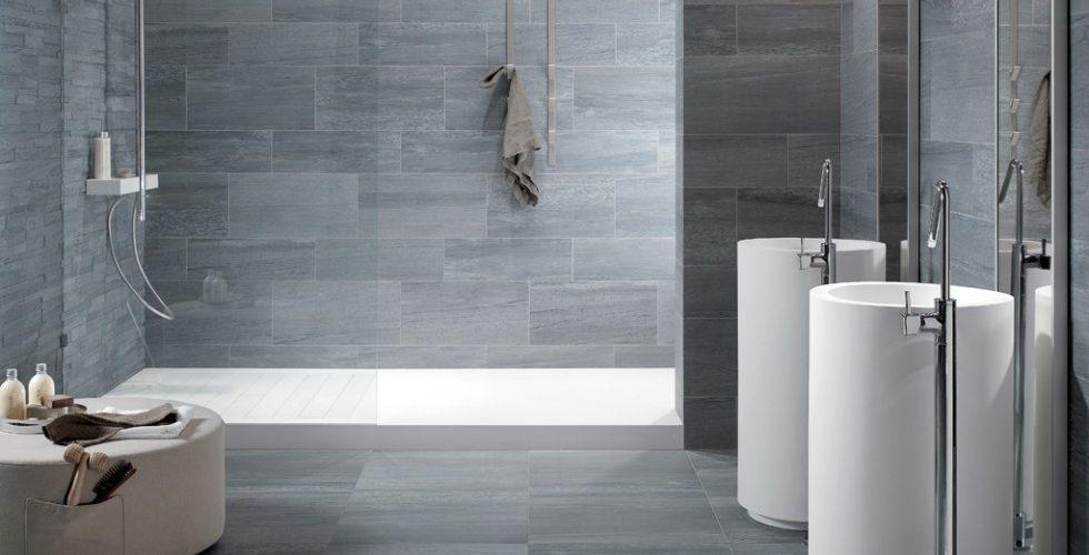 50 Shades Of Grey Bathrooms