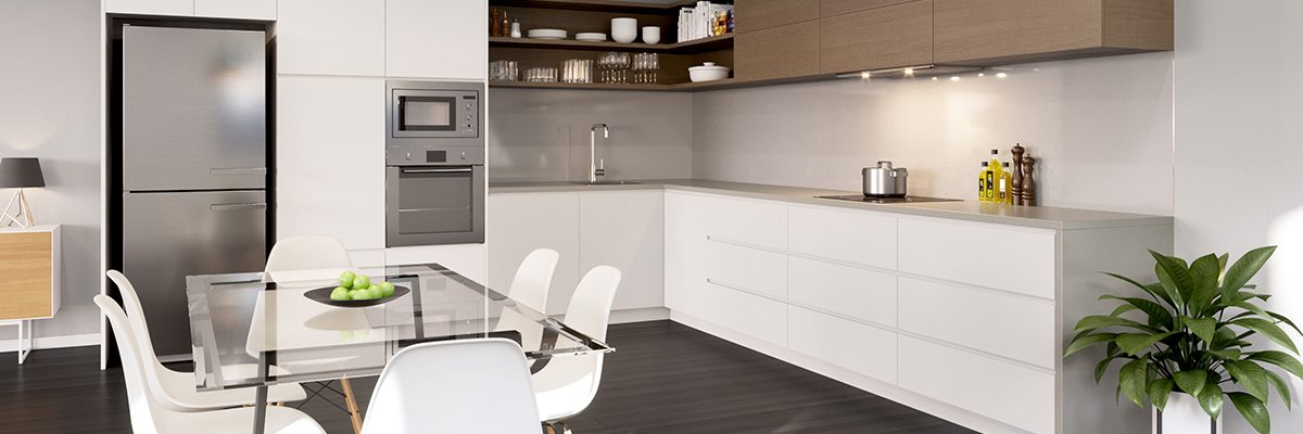 Kitchen Plumber Gold Coast