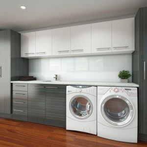 LAUNDRY RENOVATIONS GOLD COAST