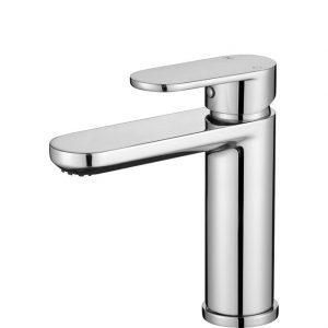EMPIRE Basin Mixer 221103