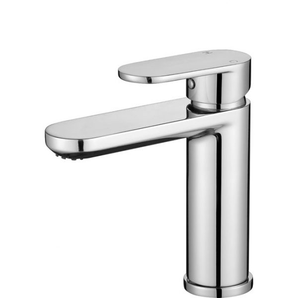 EMPIRE Basin Mixer 221103