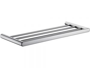 EMPIRE Towel Rack 888015