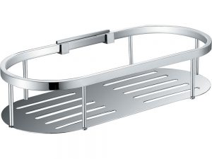EMPIRE Shower Shelf E048