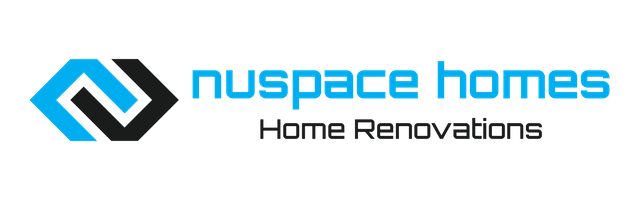 Nuspace Homes