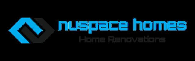 Nuspace Homes