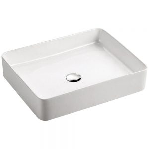 LUCIANA Above Counter Basin RB2178