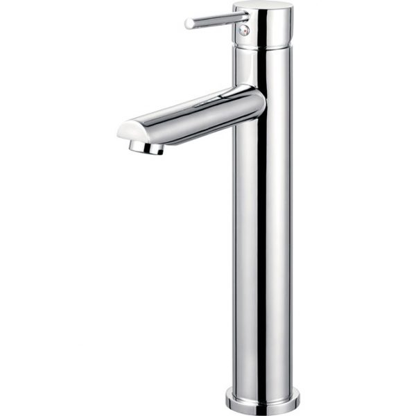 ISABELLA Tall Basin Mixer 213107