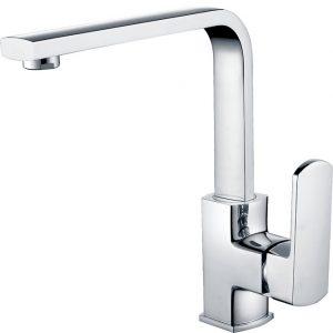 KOKO Sink Mixer 218105
