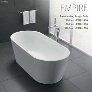 Empire Bath