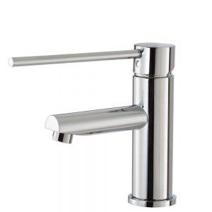 ISABELLA CARE Short Basin Mixer 213109D