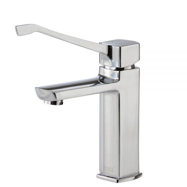 KOKO CARE Basin Mixer 218103D
