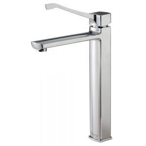 KOKO CARE Tall Basin Mixer 218107D