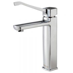 KOKO CARE Medium Basin Mixer 218109D